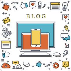 Blog Ouvre&Déco